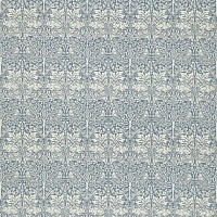 Ткань Morris, коллекция Morris Volume IV - Prints & Weaves, Артикул: DMORBR202