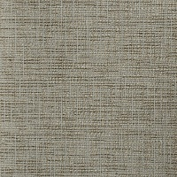Обои Giardini Wallcoverings, колекция  Essenze, Артикул:  1001 es