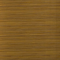 Обои Giardini Wallcoverings, колекция  Essenze, Артикул:  0203 es