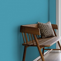 Бренд: Little Greene, Цвет: LG259, Old School Blue